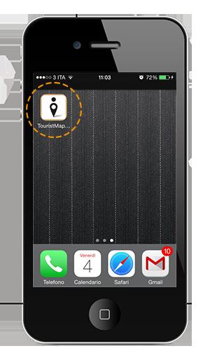 icona-APP-1