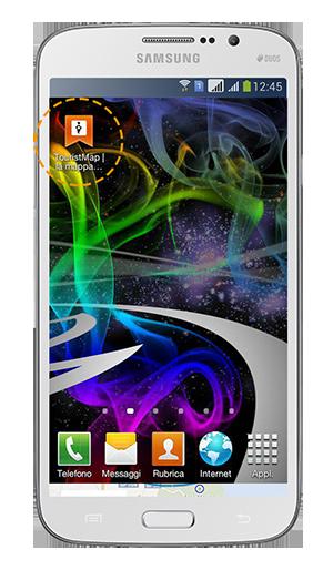Galaxy-icona-APP-2