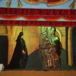 Teatro_dei_pupi_siracusa_ortigia