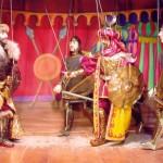 teatro_dei_pupi_siracusa